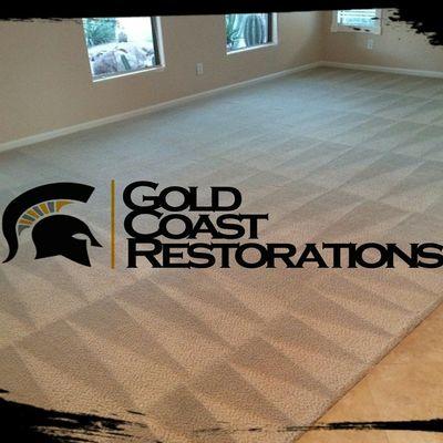 Avatar for Gold Coast Restorations Mesa, AZ Thumbtack