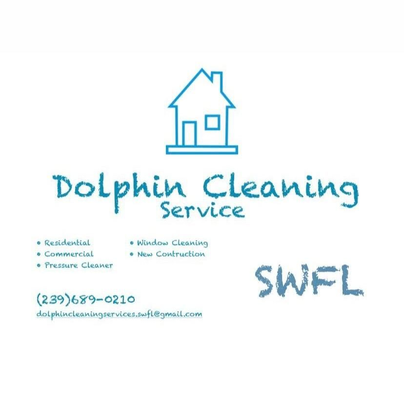 Dolphin Cleaning Service