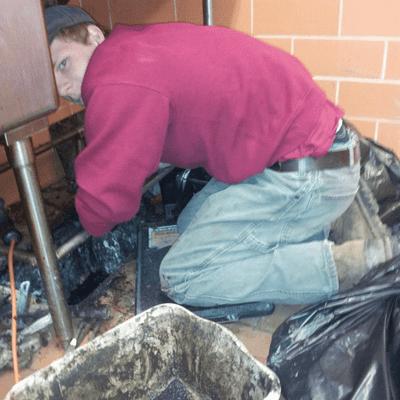 Avatar for Jones plumbing company