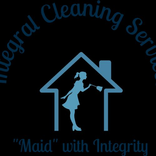 Integral Cleaning Services