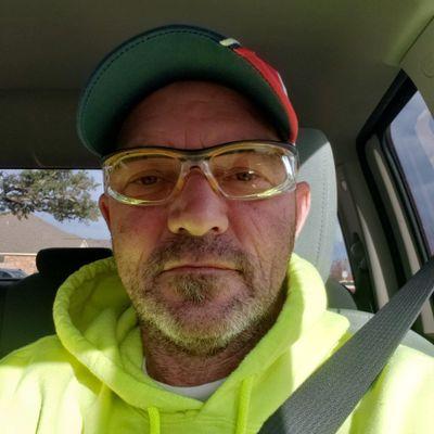 Avatar for WobblySun Gutters Killeen, TX Thumbtack