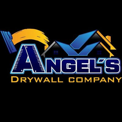 Avatar for Angel's Drywall Hesperia, CA Thumbtack