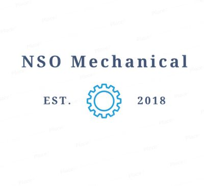 Avatar for NSO Mechanical Clifton Heights, PA Thumbtack