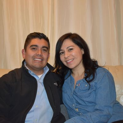 Avatar for Hector and Lorena Des Moines, IA Thumbtack