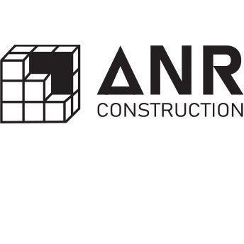Avatar for ANR Construction Inc. Chicago, IL Thumbtack