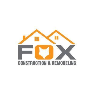 Fox Construction & Remodeling