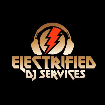 Avatar for Electrified DJ Services East Orange, NJ Thumbtack