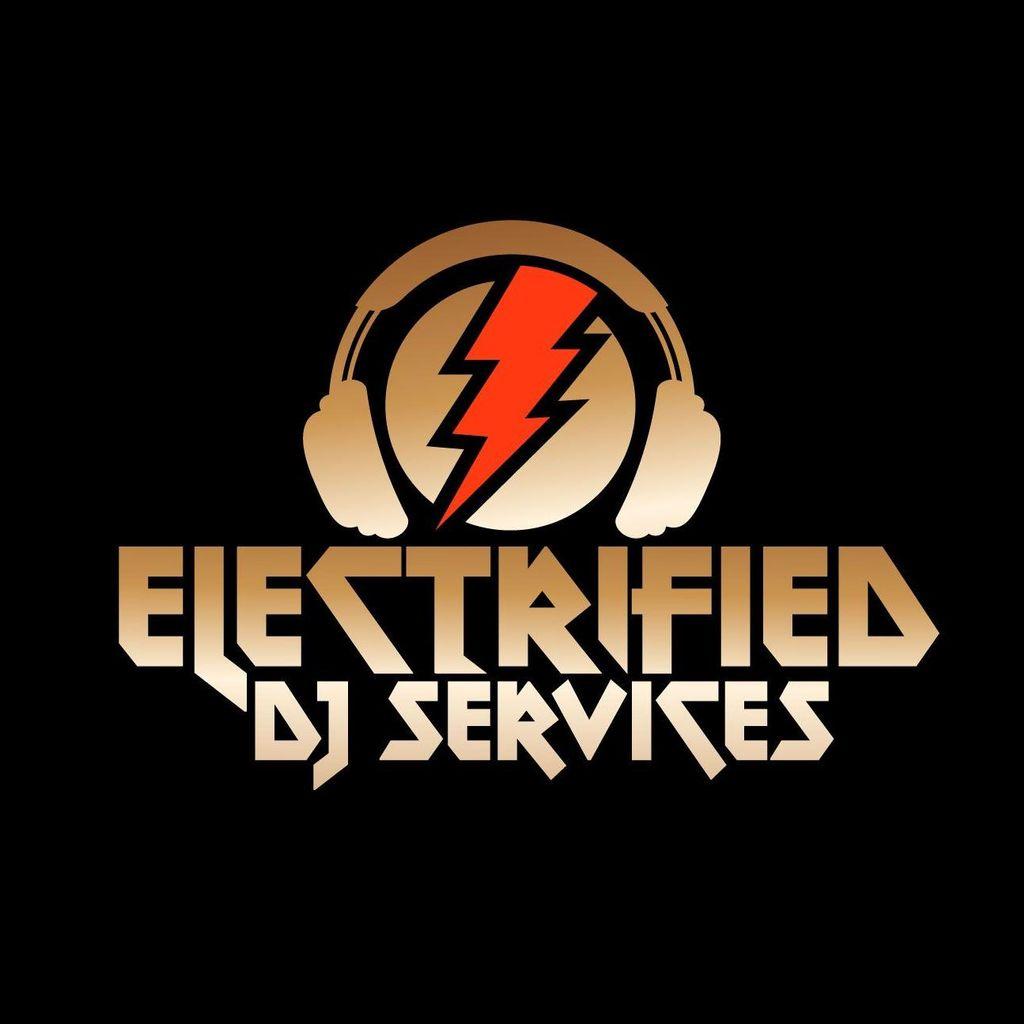 Electrified DJ Services