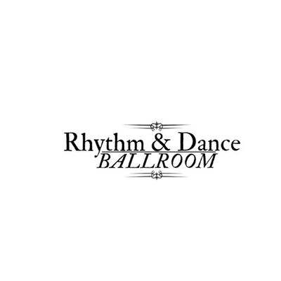 Avatar for Rhythm & Dance Ballroom