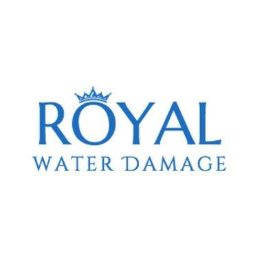 Avatar for ROYAL WATER DAMAGE Hollywood, FL Thumbtack
