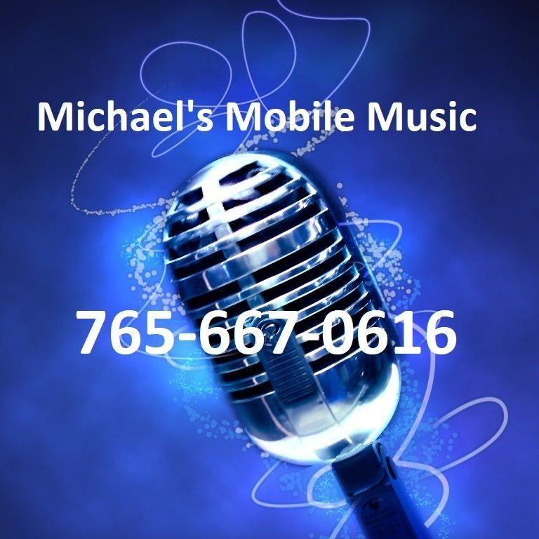 Michael's Mobile Music