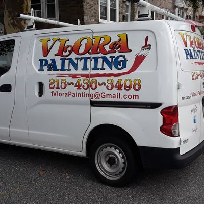 Avatar for VLORA PAINTING Philadelphia, PA Thumbtack