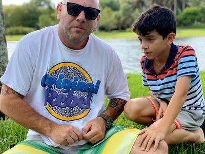 Avatar for LC LLC Fort Lauderdale, FL Thumbtack