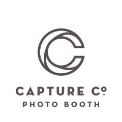 Capture Co. Photo Booth