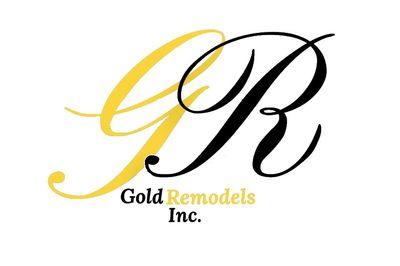 Avatar for Gold Remodels Inc Brooklyn, NY Thumbtack