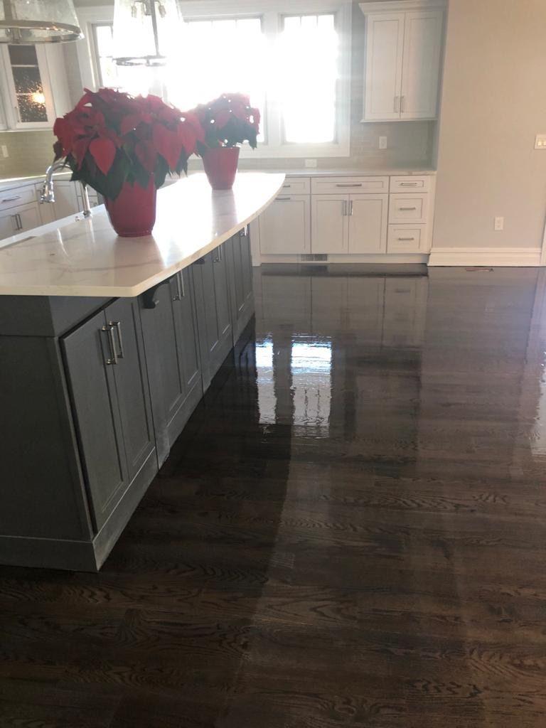 Phoenix floors solutions