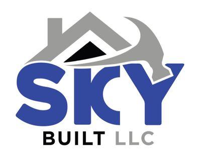 Avatar for Sky Built LLC Littleton, CO Thumbtack