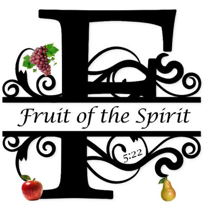 Avatar for Fruit of the Spirit Catering
