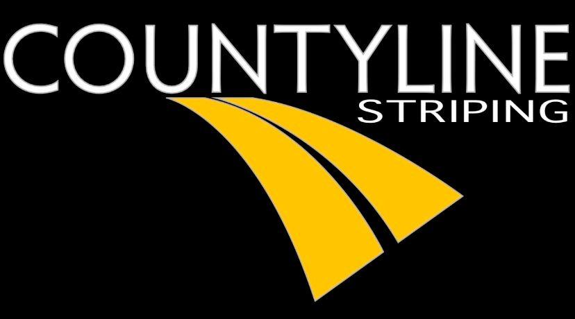 Countyline Striping LLC