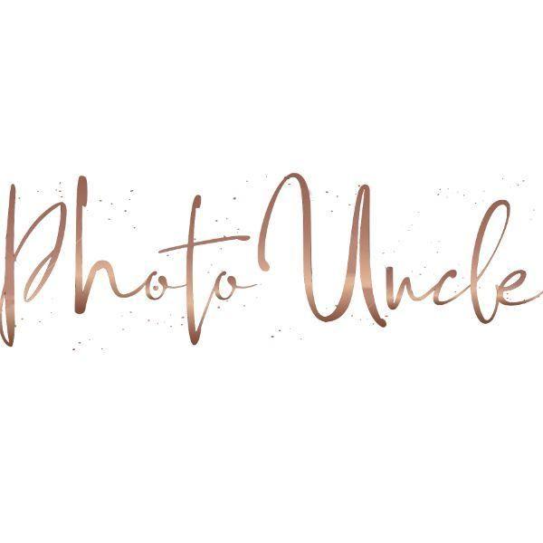 PhotoUncle