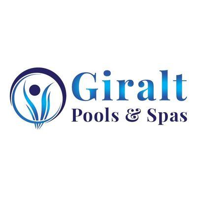 Avatar for Giralt Pools & Spas Houston, TX Thumbtack