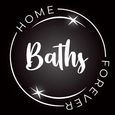 Avatar for Home Forever Baths