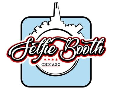 Selfie Booth Chicago