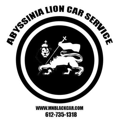 Avatar for Mn Black Car Service Minneapolis, MN Thumbtack