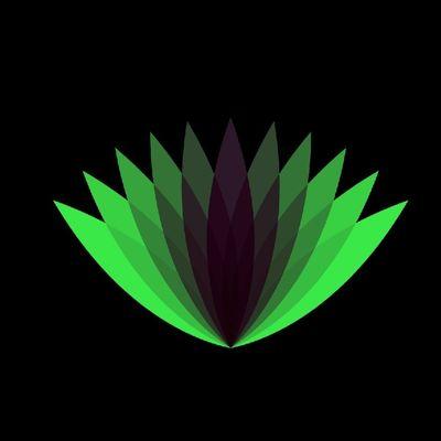 Avatar for Alvarez Gardening Services Mecca, CA Thumbtack
