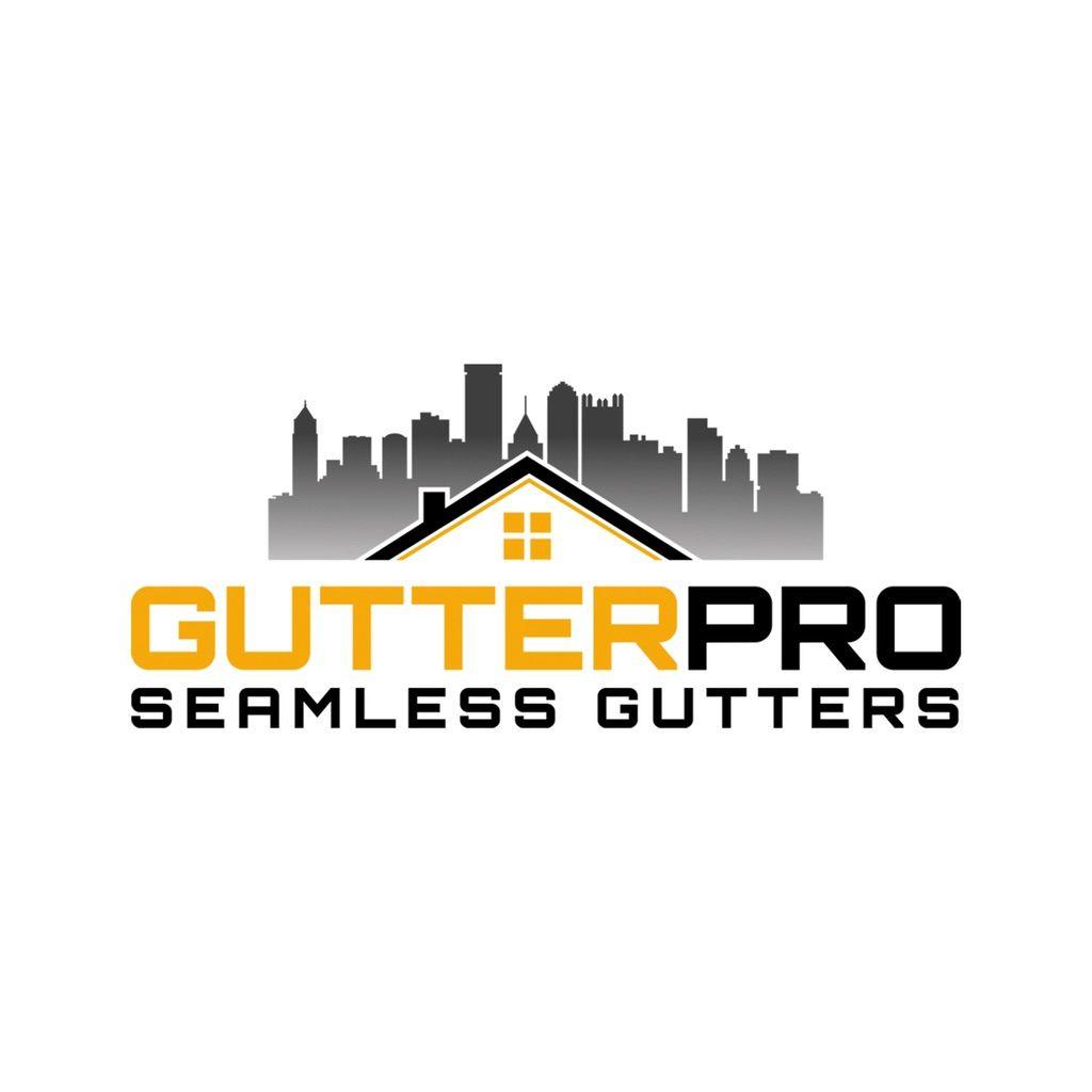 Gutter Pro LLC