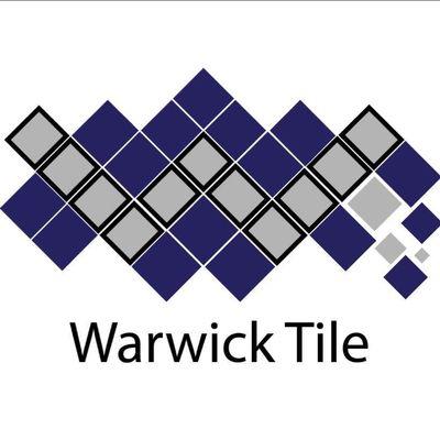 Avatar for Warwick Tile Overland Park, KS Thumbtack