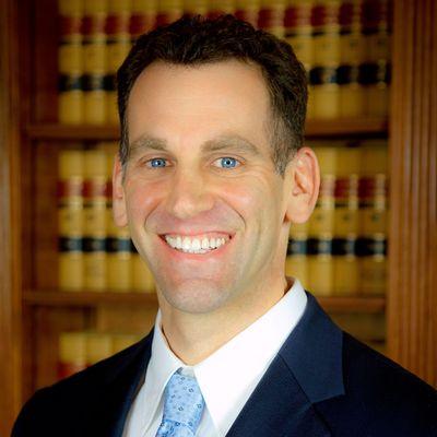 Avatar for Law Office of William M. Aron Santa Barbara, CA Thumbtack