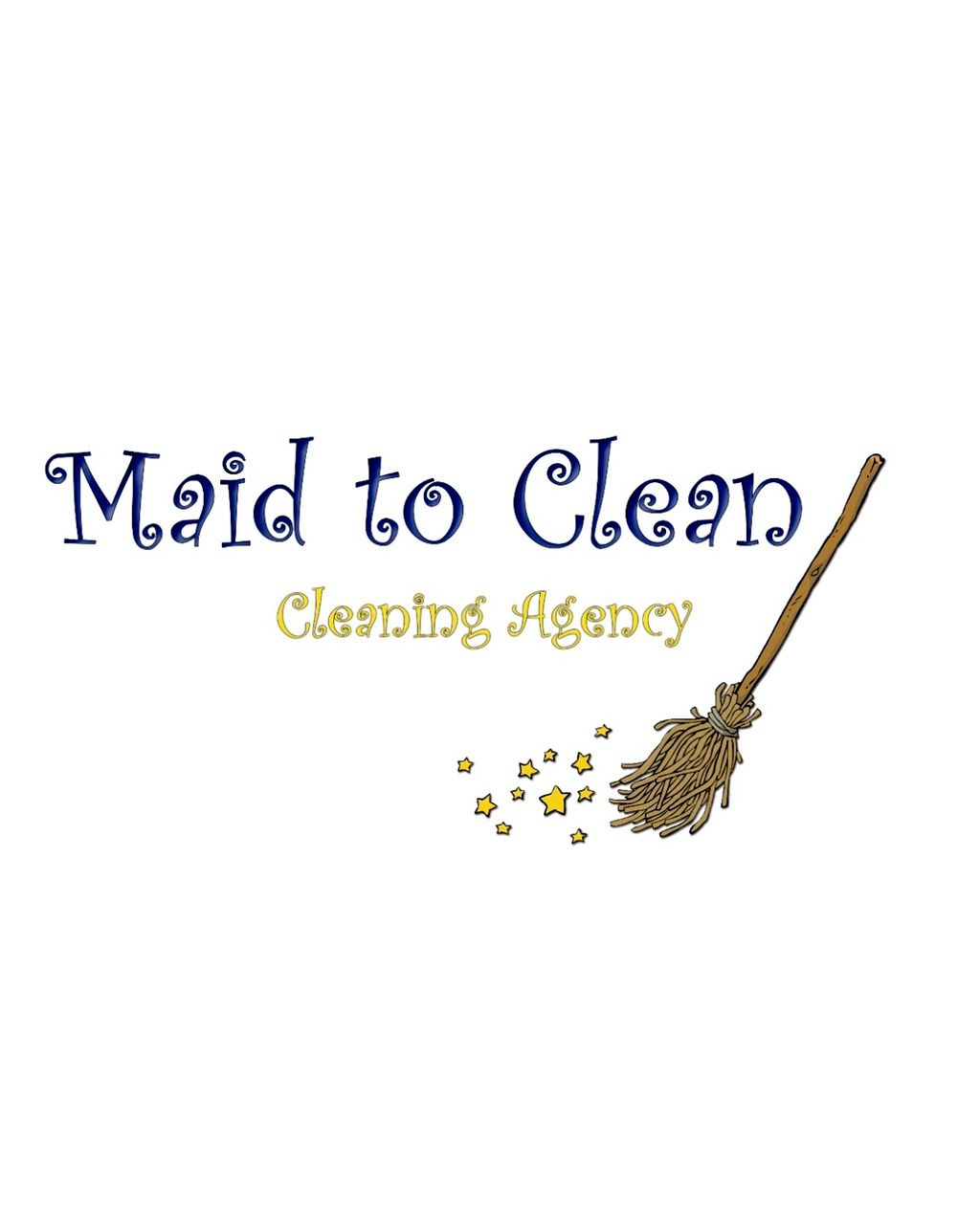 Maid To Clean Ky Louisville Ky