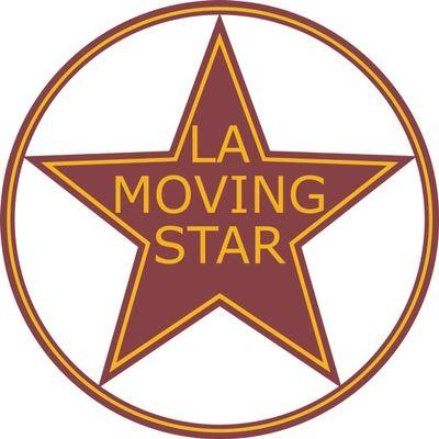 Avatar for LA Moving Star North Hollywood, CA Thumbtack