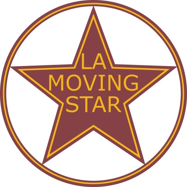 LA Moving Star