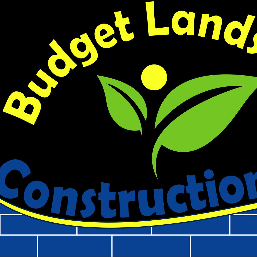 Budget landscape