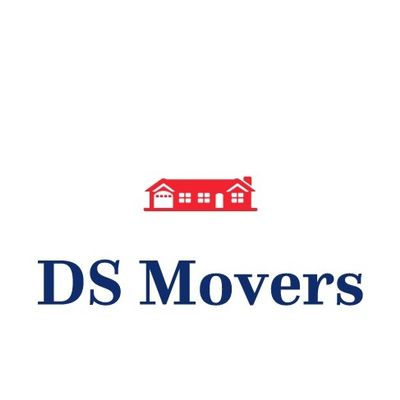 Avatar for DS Movers Baton Rouge, LA Thumbtack