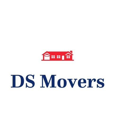 DS Movers