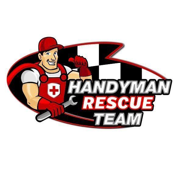 Handyman Rescue Team