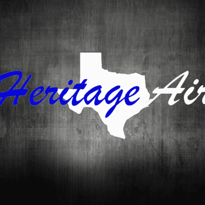 Avatar for Heritage Air Midlothian, TX Thumbtack