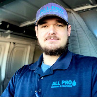 Avatar for All Pro Plumbing & Solutions Mesa, AZ Thumbtack
