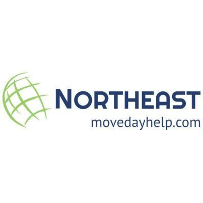 Avatar for Northeast Transfer Systems Jamaica, NY Thumbtack