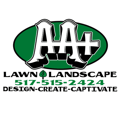 Avatar for AA+ Lawn & Landscape