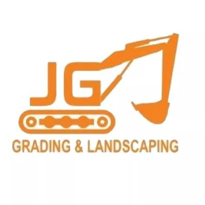 Avatar for J.G. Grading and Landscaping