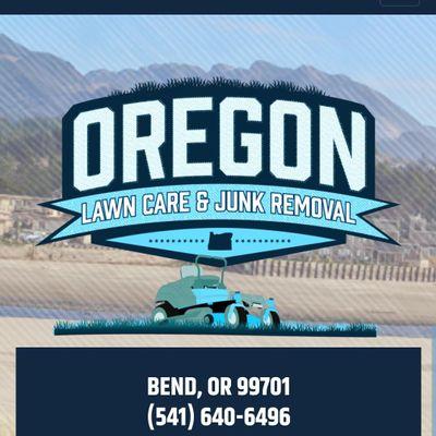 Avatar for Oregon lawncare junkremoval Bend, OR Thumbtack