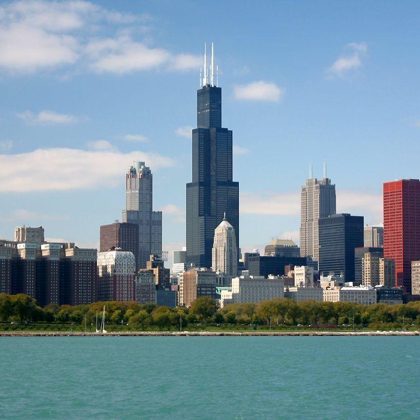 Ramz Limo Chicago