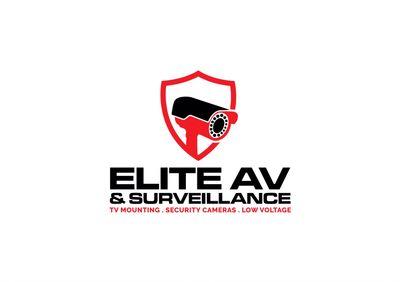 Avatar for Elite A/V & Surveillance Fayetteville, GA Thumbtack
