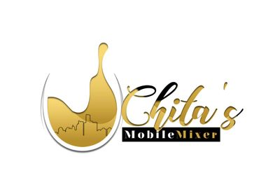 Avatar for Chitas Mobile Mixers