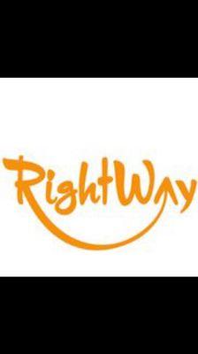 Avatar for Right-Way Sumter, SC Thumbtack