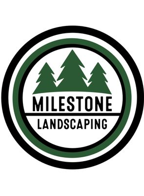 Avatar for Milestone Landscaping LLC